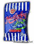 Cukierki Haslerky ziołowe - original 90 g