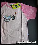 Piżamka, piżama Krecik 110- 116, 122- 128