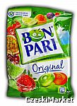 Bon Pari - owocowe cukierki - original
