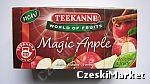 Teekanne - Magic Apple - Magiczne Jabłko