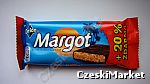 Baton Margot - duży 100g + 20 %