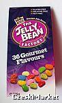 Jelly Bean Factory Gourmet 225 g (bez żelatyny, bez glutenu)
