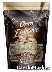 Orzechy w mlecznej czekoladzie 700 g - exclusive