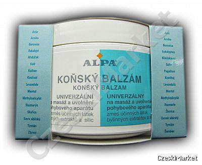 alpa konski balsam konska masc     ml jpg