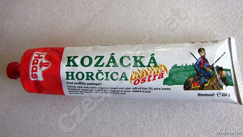988-musztarda-w-tubce-haas-kozacka-horcica-ostra.jpg